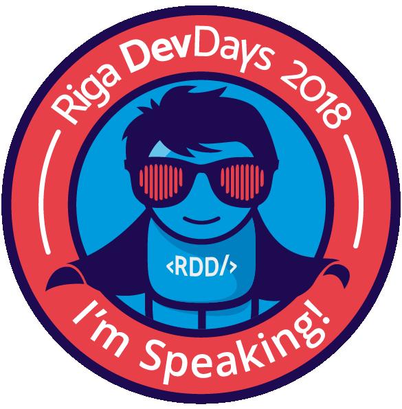 rdd2018-Emblem-Speaker@2x
