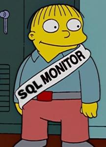 sql_monitor
